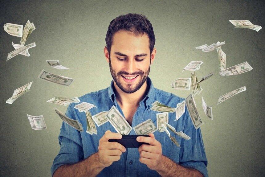 投資人:從流量變化的角度看消費