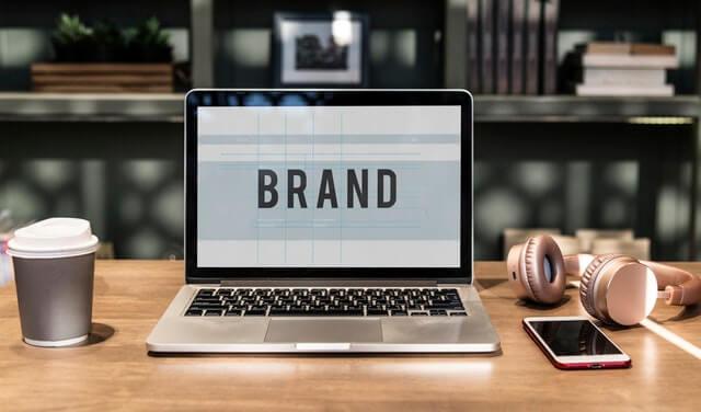 品牌怎樣吸引新一代消費者